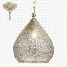 screw in pendant lighting. Light Fixture EGLO Edison Screw Pendant - In Lighting E