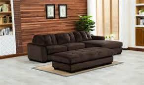 Couch Furniture Store Joplin