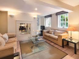 Atemberaubende Geräumige Moderne Wohnung Mit Großer Küche Esszimmer Wohnzimmer Terrasse London Borough Of Hammersmith And Fulham