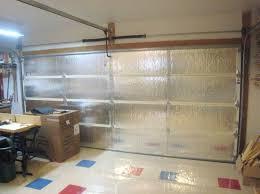 fancy soundproof garage door 73 about remodel stylish interior home soundproof garage door