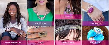 about the paparazzi jewelry accessory s