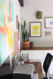 besta office. 113 best office images on pinterest living spaces live and at home besta