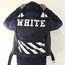 men winter pu leather motorcycle jacket off white leather jacket men jaqueta moto off white virgil abloh motorcycle jackets coat for mens mens jackets coats