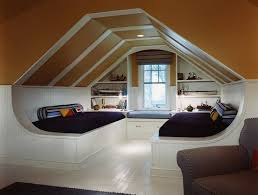 12 Best Best Design Of Room Under Roof Images On Pinterest  Roof Rooms In Roof Designs