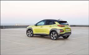 2018 hyundai kona specs. modren hyundai 2018 hyundai kona specs release date price interior performance  horsepower to hyundai kona specs