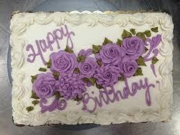 Safeway Cake Designs Birthday Cake Colorfulbirthdaycaketk