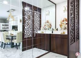 10 amazing mirror designs in