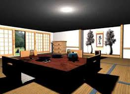 dining room furniture charming asian. Japanese Style Dining Room Table Furniture Charming Asian N