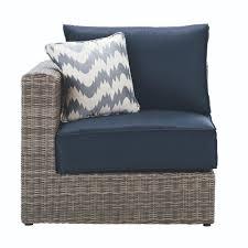 Ideas Chaise Lounge Cushion