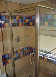 l l glass l and l glass denver shower doors bathroom glass enclosure