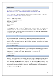 Resume For Television Term Papers Abortion