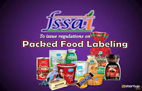 image of packed food products के लिए इमेज परिणाम