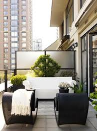 balcony furniture ideas. Full Size Of Furniture:balcony Furniture Ideas 4 Outstanding 0 Balcony Decorating 66 Surprising N