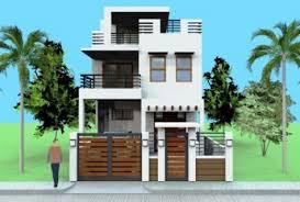 modern 9 house designer and builder
