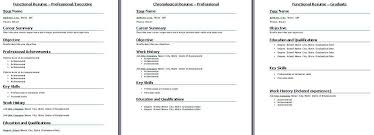 Resume Strengths And Weaknesses Examples Examples Of Resumes