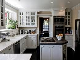 color schemes for kitchens with white cabinets. Delighful Schemes Creative Of White Kitchen Idea Colour Schemes And Amazing Of  Ideas With Throughout Color For Kitchens Cabinets T