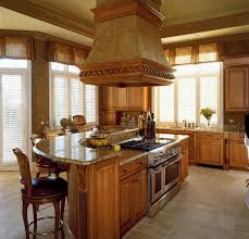 Residential Cleaning Service Checklist Kansas