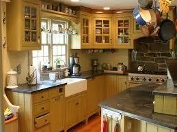 Primitive Kitchen Primitive Kitchen Images Yes Yes Go