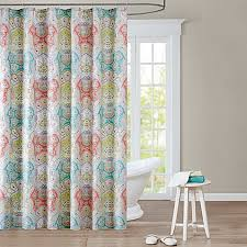 Extra Long ShowerCurtain $478$