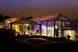 beautiful outdoor wedding reception venues near me michigan wedding venue and botanical garden