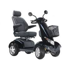 similiar mobility scooter repair manuals keywords home drive medical aviator mobility scooter owners manual