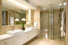 bathroom renovation ideas for small spaces. master bathroom remodel ideas on a budget design 2017 decorating small spaces renovation for