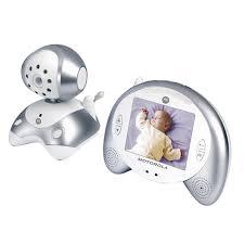 motorola digital video baby monitor. motorola mbp35 digital video baby monitor