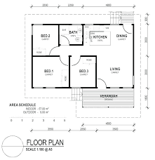 3 bedroom house layout ideas 3 bedroom house plan beautiful images small 3 bedroom house plans