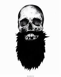 Tattoo Sketch Dotwork Linework Minimal Nosov Nsv Skull Sketches