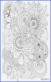 Coloring Pages For Adults Pdf Christmas Coloring Pages Adults Www