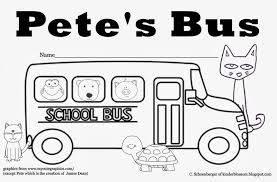 Small Picture Pete the Cat Coloring Pages Coloring Pages