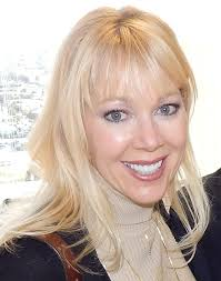 Lynn Holly–Johnson a Stroke SurvivorLynn Holly–Johnson a Stroke Survivor -  LivingBetter50 -