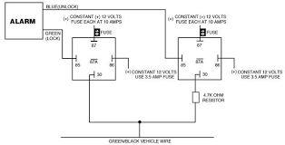 wiring diagram of motorcycle alarm system schematics and wiring wiring diagram of motorcycle alarm system digital