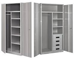 Black metal storage cabinet Security Lockable Storage Cabinet Wardrobe Storage Cabinets Industrial Cabinets Heavy Duty Storage Cabinets metal Steel