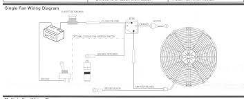mark viii fan install for orbit fan wiring diagram gooddy org sprinkler pump start relay at Orbit Wiring Diagram For Pump Relay