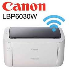 Follow the instructions below to connect your printer to the network using this method. Printer Canon Wifi Jual Komputer Printer Tinta Scanner Murah Di Indonesia Olx Co Id