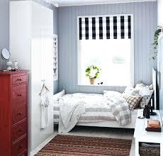 Bedroom Super Small Bedroom Design Small Space Bedroom Interior Full Size  Of Bedroom Compact Bedroom Solutions
