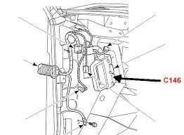 how to install a kenwood double din and audiovox rear camera a reverse camera as i am you will need to do a little bit more if not disregard everything from this post down remember the long purple wire