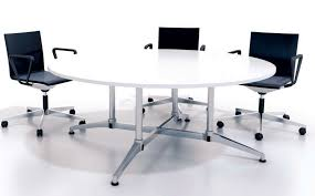 awesome large round conference table with meeting furniture boardroom furniture boardroom tables