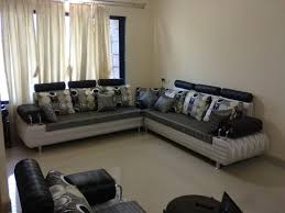 Sofa Design For Living Room Living Room Amazing Indian Living Room Furniture Drawing Room