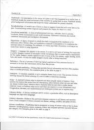 cover letter portfolio sample english the book thief analytical essay carpinteria rural friedrich