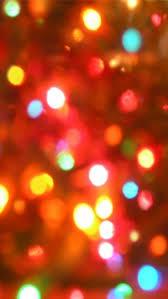 christmas lights wallpaper iphone 5. Brilliant Iphone Christmas Lights IPhone Wallpaper Do On Iphone 5 I