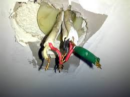 electrical why is my australian light fixture wired this way noticeable ceiling switch wiring