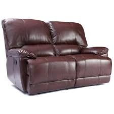 leather sofas tan sofa sets used reclining for couch set recliner loveseat with center console used leather