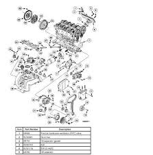 51 elegant ford escape electrical diagram dreamdiving  at 2006 Ford Escape Xlt 2 3l Engine Wiring Diagram