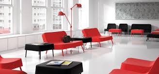 vilagrasa mobiliario de dise ntilde o jard iacute n y hosteler iacute a web vilagrasa bob2
