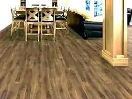 floating vinyl plank flooring floating vinyl plank flooring floating vinyl plank flooring buckling