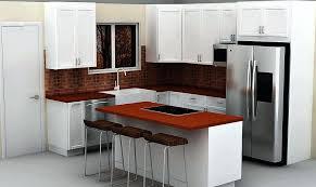 kitchen island table ikea. Modren Kitchen Full Size Of Kitchen Islandskitchen Islands At Ikea Recommended  Island Ideas  With Table