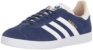 Adidas Gazelle Size Chart Adidas Originals Womens Gazelle Sneaker