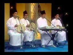 Aplikasi lagu marawis adalah kumpulan mp3 lagu marawis terbaik. Vdeo Marawis